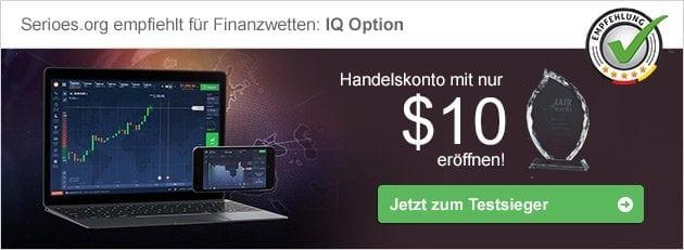 Bitcoin kaufen Beste - 56379