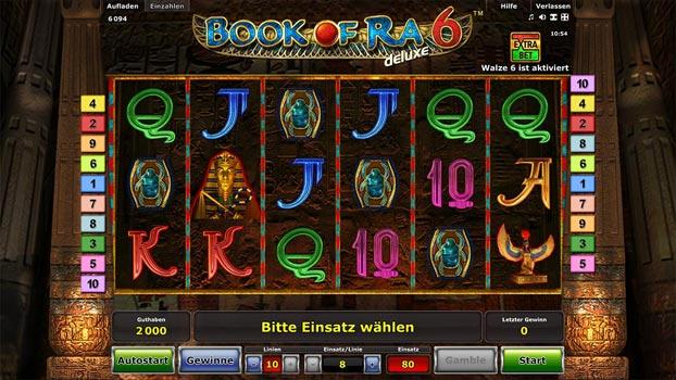 Online Casino bestes - 46309