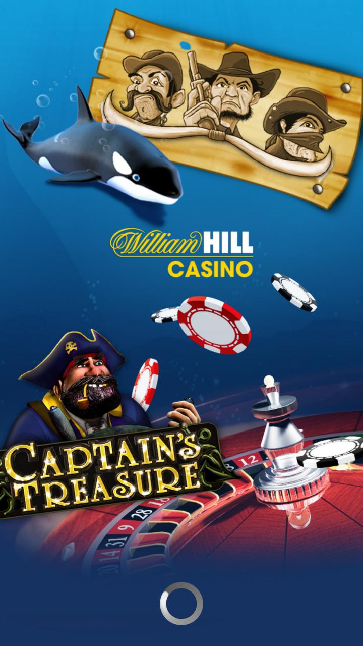 Europa Casino - 93343