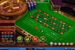 Casino Handy Bonus - 74318