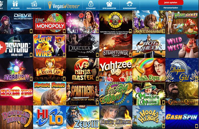 Beste online Casino - 62729