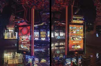 Virtual Reality Casino - 68986
