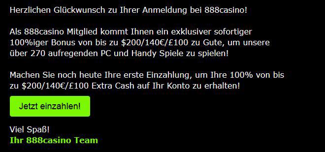 Casino Paypal - 87385