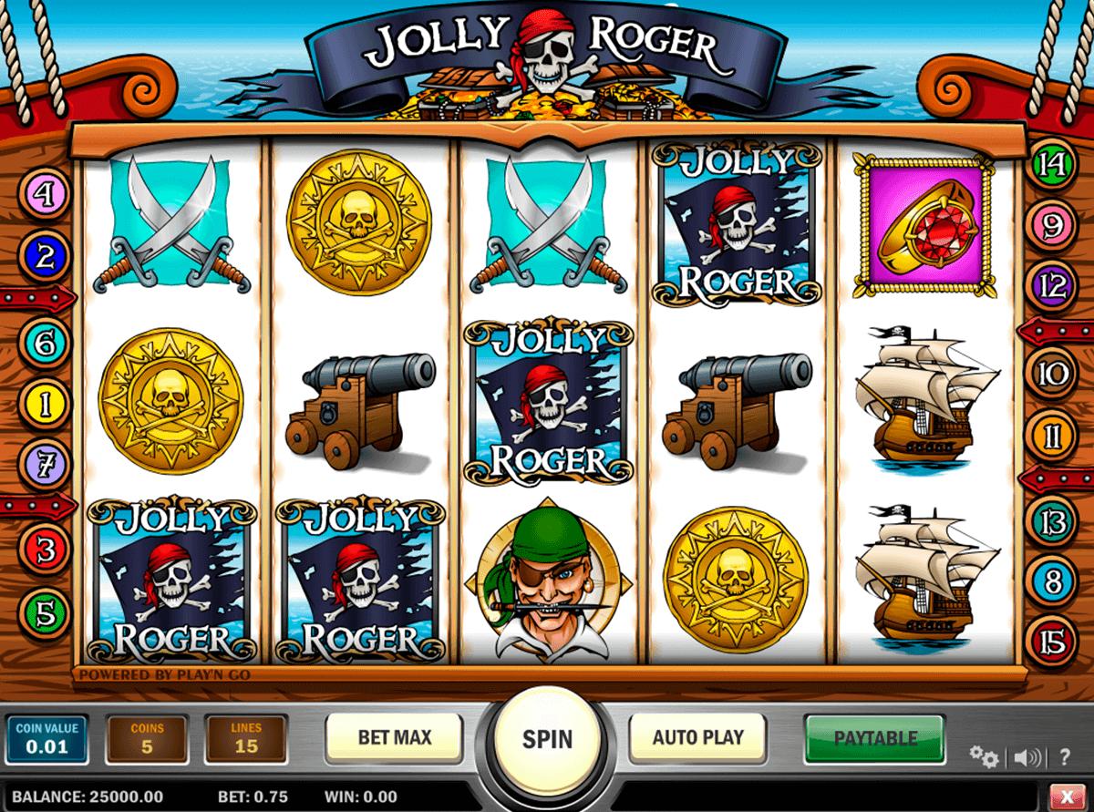 Echtgeld Glücksspiele - 35598