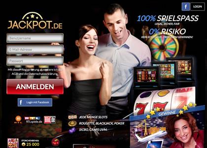 Poker Turnier - 99161