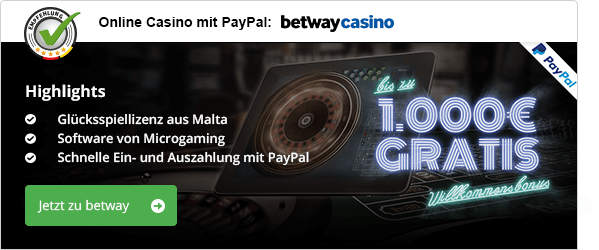 Online Casino Österreich - 23115