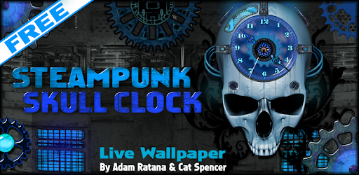 Steampunk Social - 71647