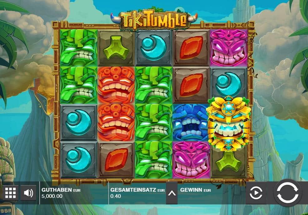 Casino Event - 10958
