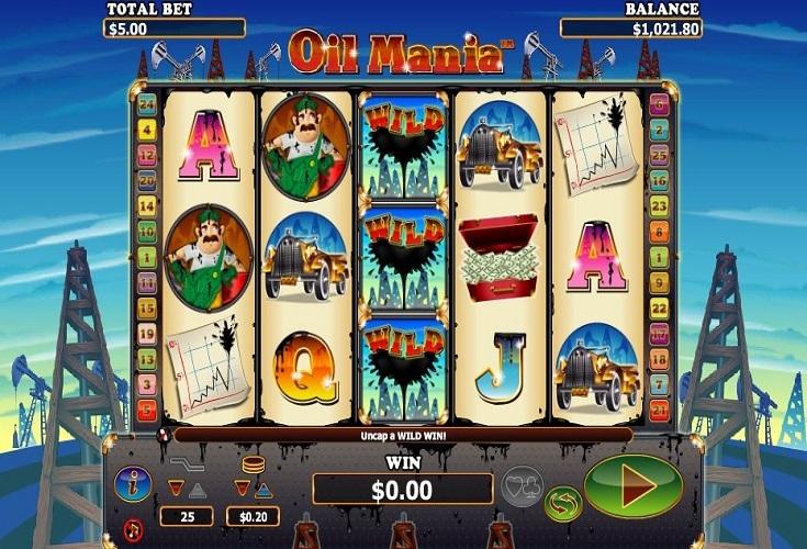 Online Casinos - 74730