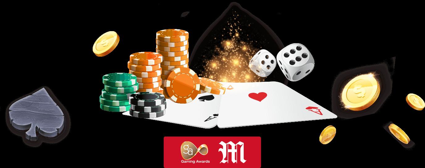 Lottogewinne in Schweiz - 36018