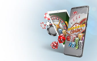 Casino app - 79504