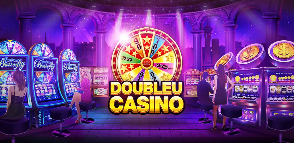 Osterbonus Casino Tipps - 10497