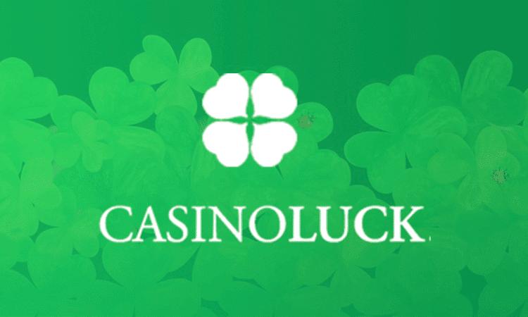 Casino Freispiele - 57841