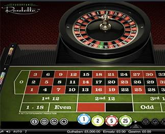 Auto Gewinnspiel Casino - 91412