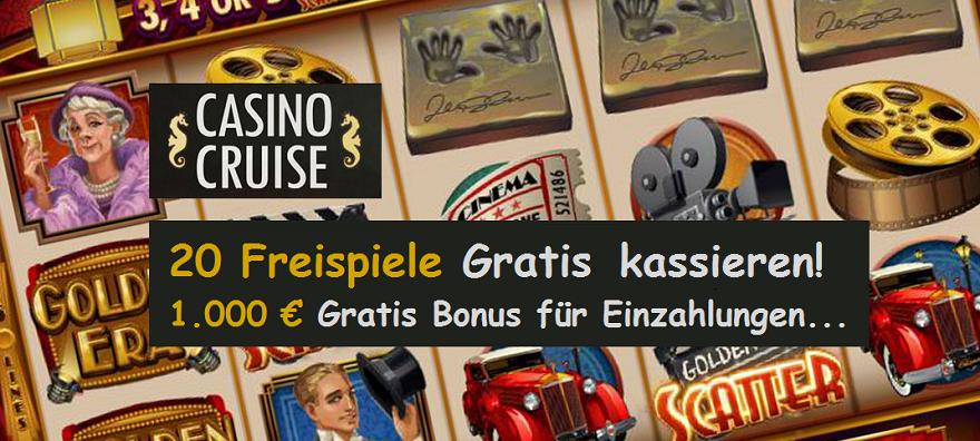 Live Casino - 75956