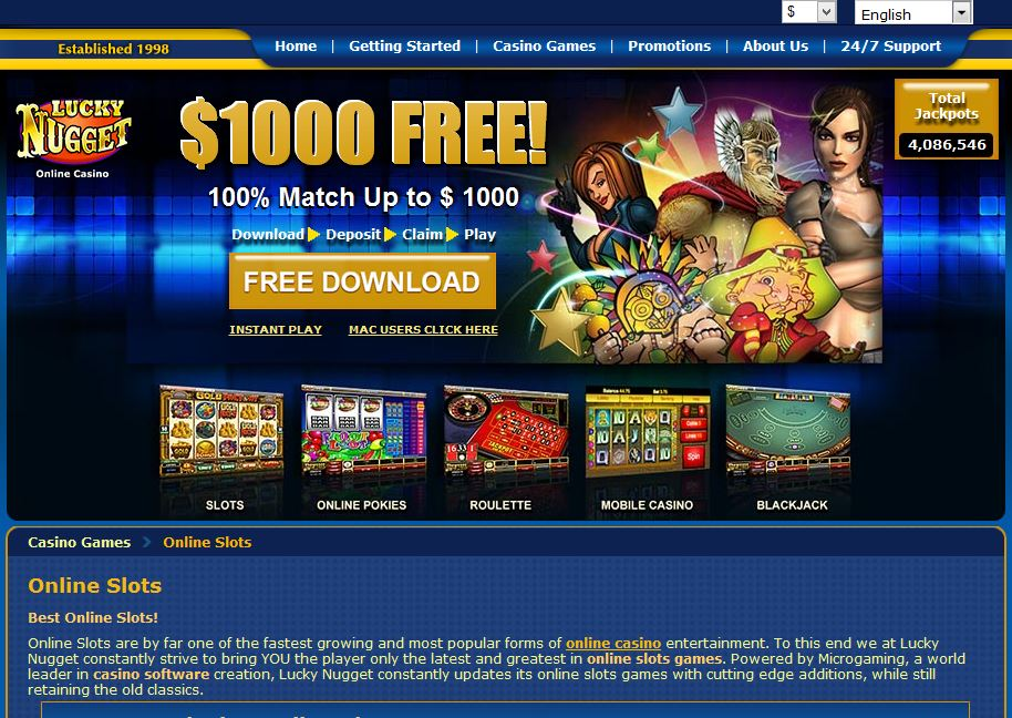 Fehlerfreies Spielen Lucky - 74628