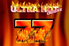 Ultra Hot - 43906