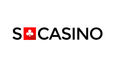 Spin Casino download - 50137