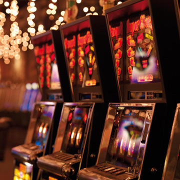 Casino in - 55879