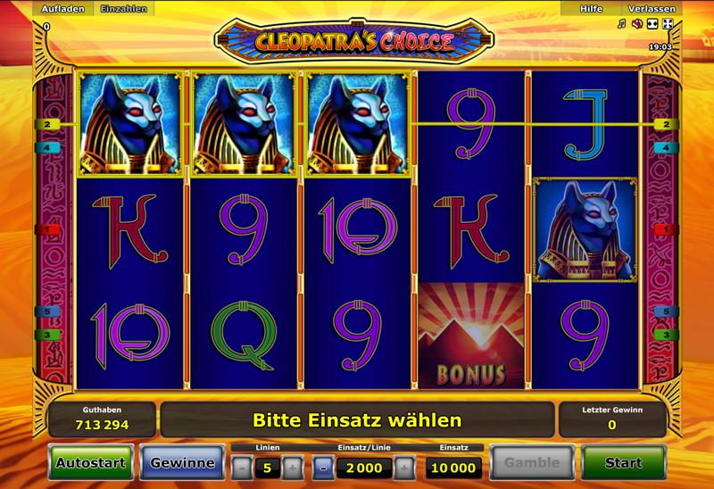 Wie Funktionieren Spielautomaten - 21960