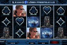 Online Casino Erfahrungen - 38958