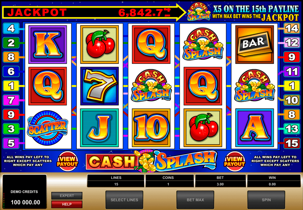 Online Casino - 28284