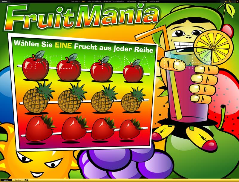 Höchste Gewinne Spielautomaten - 62370