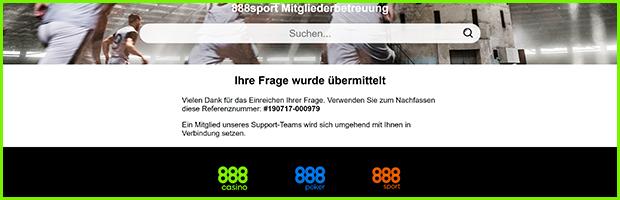 Sportwetten Niederlande - 85174