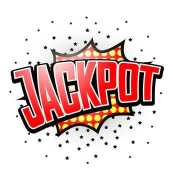 Progressive Jackpots online - 26467