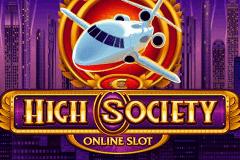 Demo Spiel Jackpot - 12818