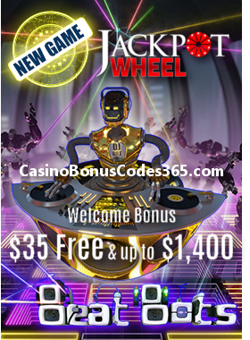 50 free Spins - 95521
