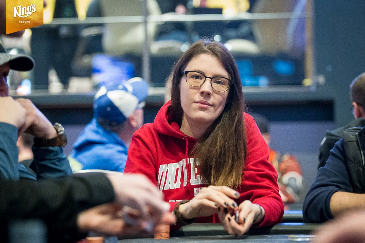 Poker Turniere 2020 - 91426