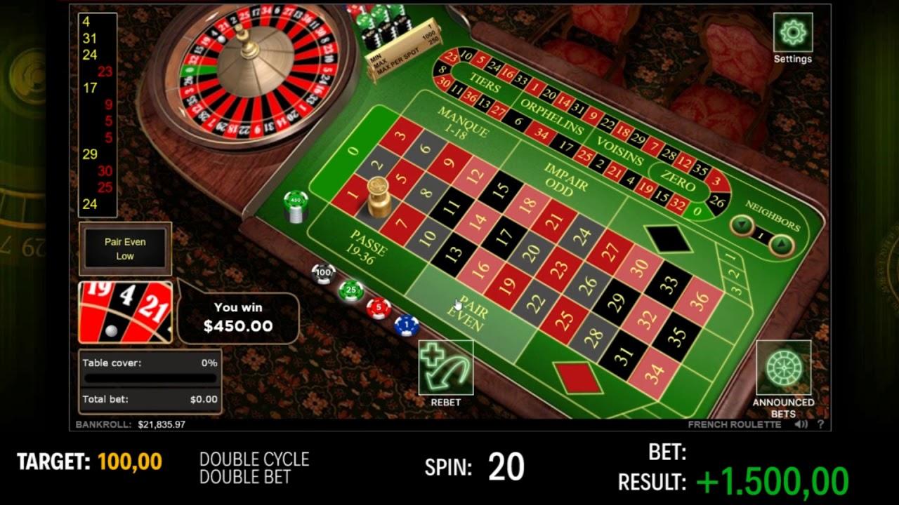 Online Casino - 51975