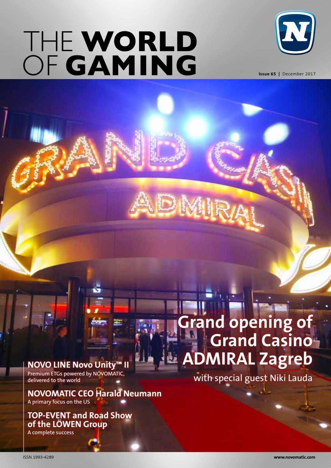 Bestes Casino - 80994