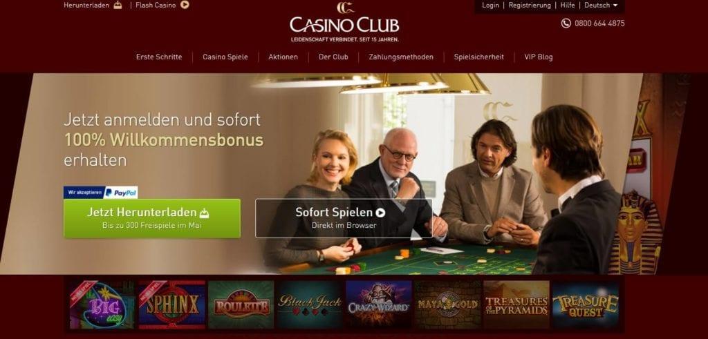 Casino mit Bonus - 66346