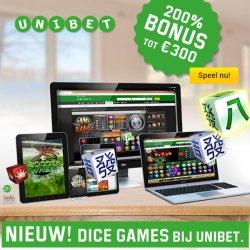 Bonus Sportingbet - 31248