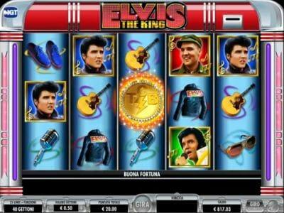 Bonus Casino - 60716