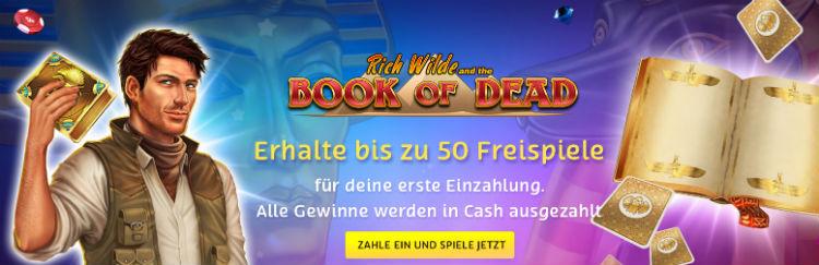 Casino euro - 16234