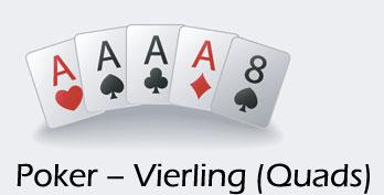 Beliebtestes Glücksspiel Casino - 98009
