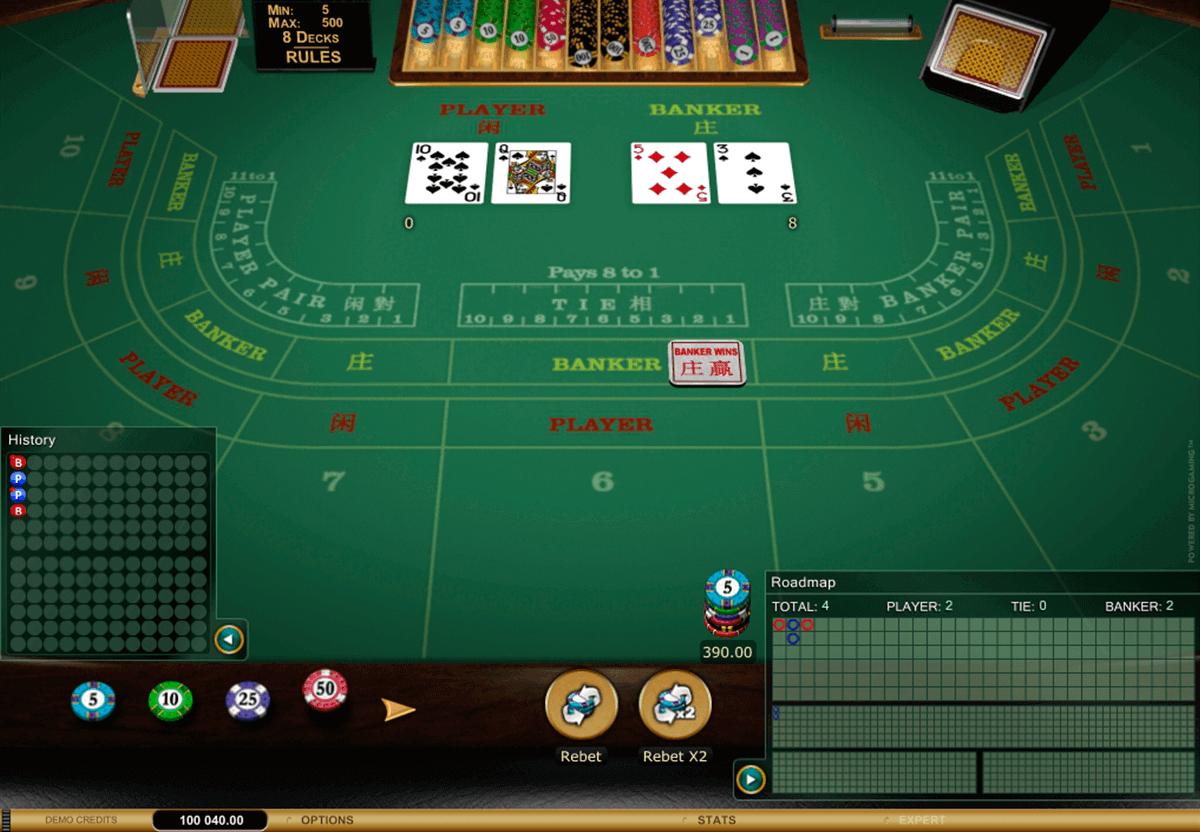 Casino euro Bonus - 33034