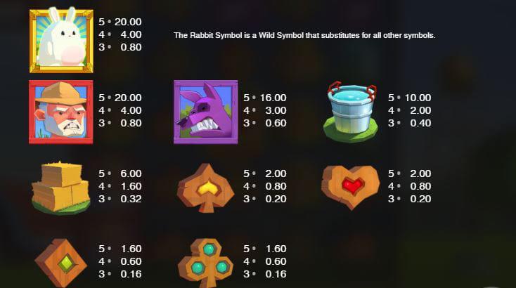 Online Casino bestes - 72962