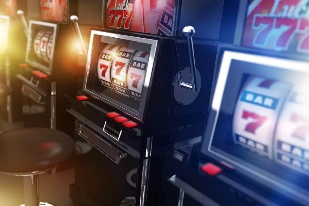 Casino Spiele wirklich - 39717
