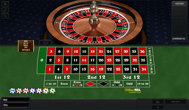 Casino Bonus auszahlen - 15013