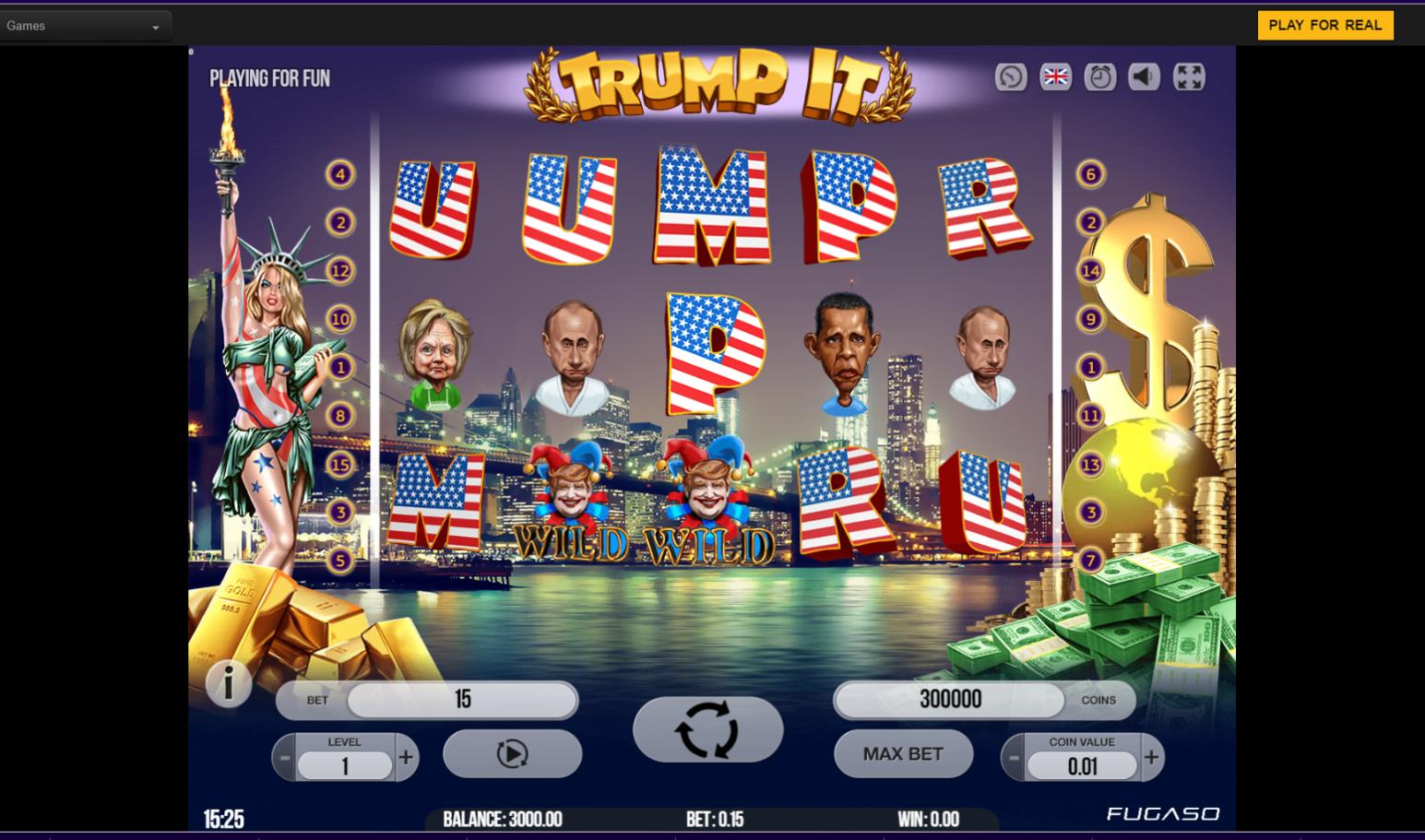 Gewinnchancen Spiel - 77475