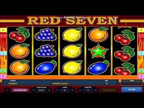 Casino Freispiele kaufen - 70914
