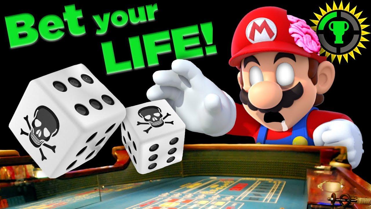 Lootboxen Glücksspiel bessere - 21882