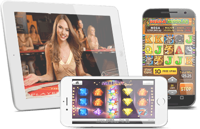 Mobile Casino Https - 36179
