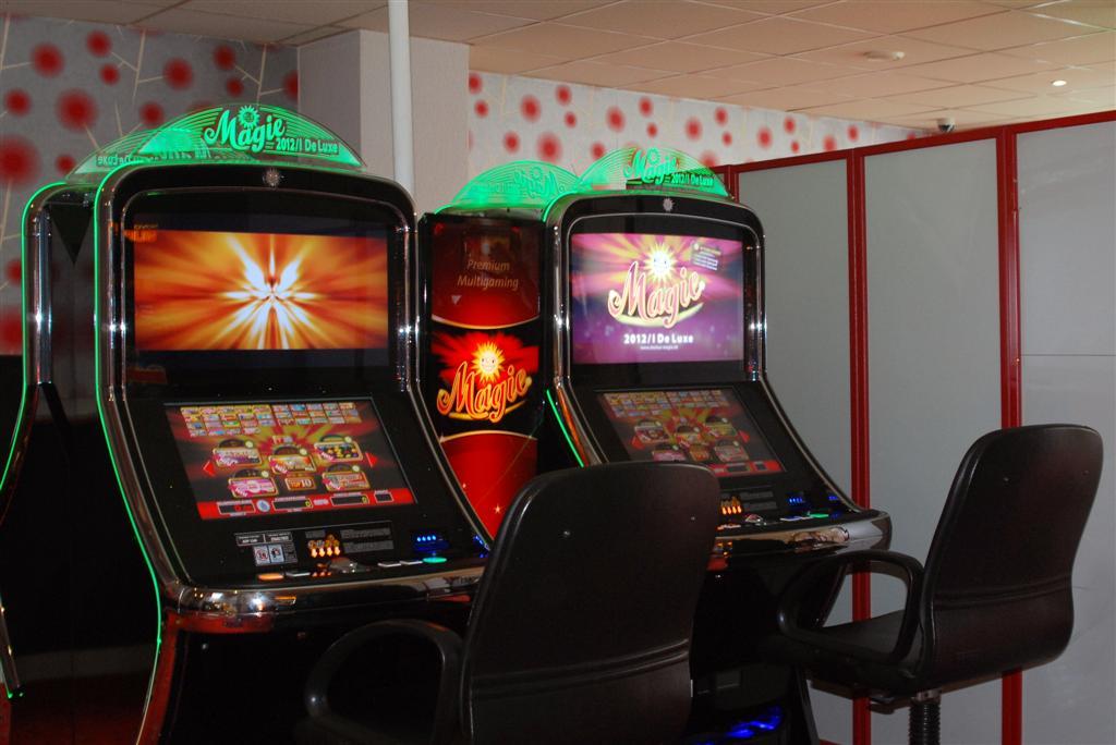 Echtes Casino - 64571