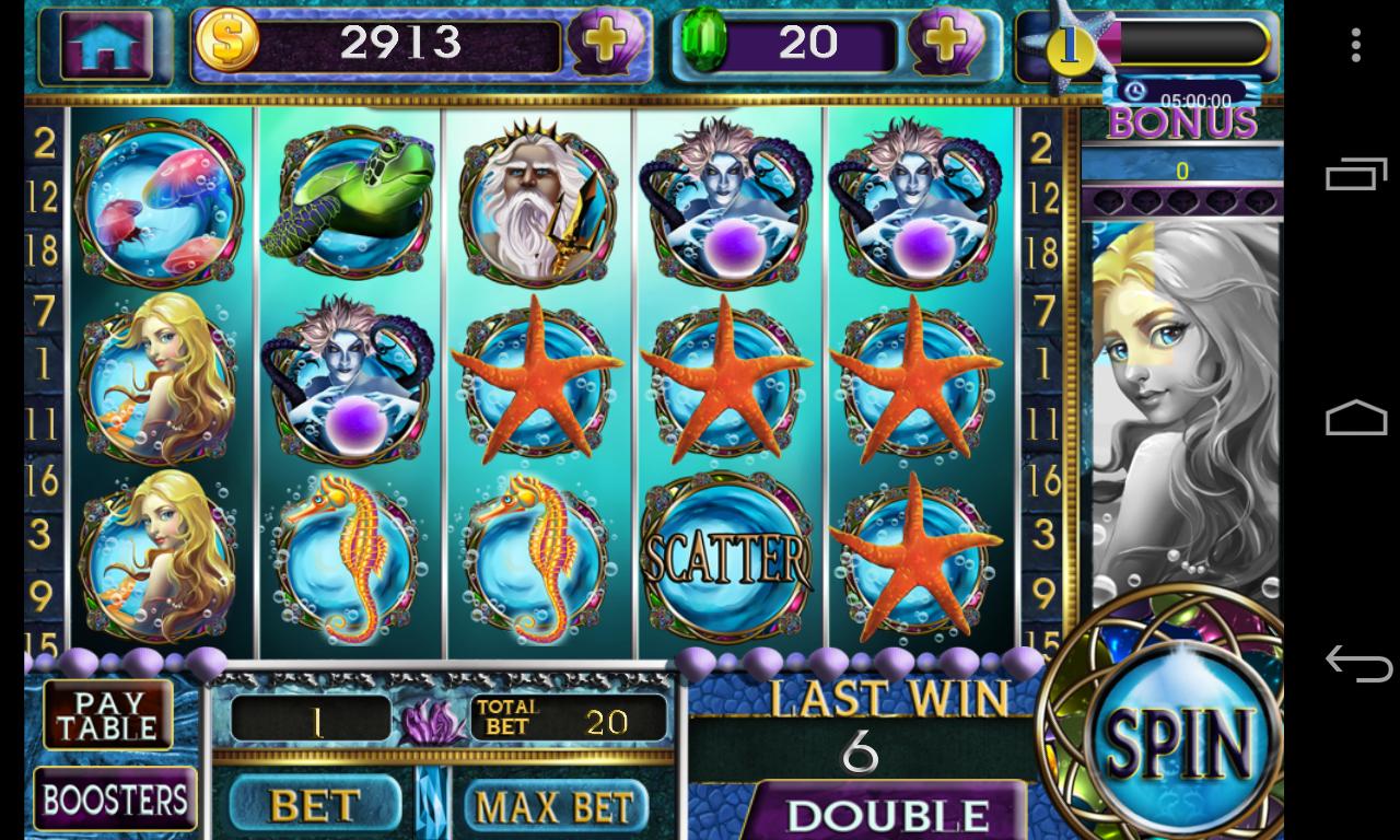 Bonusbedingungen online Casino - 36243