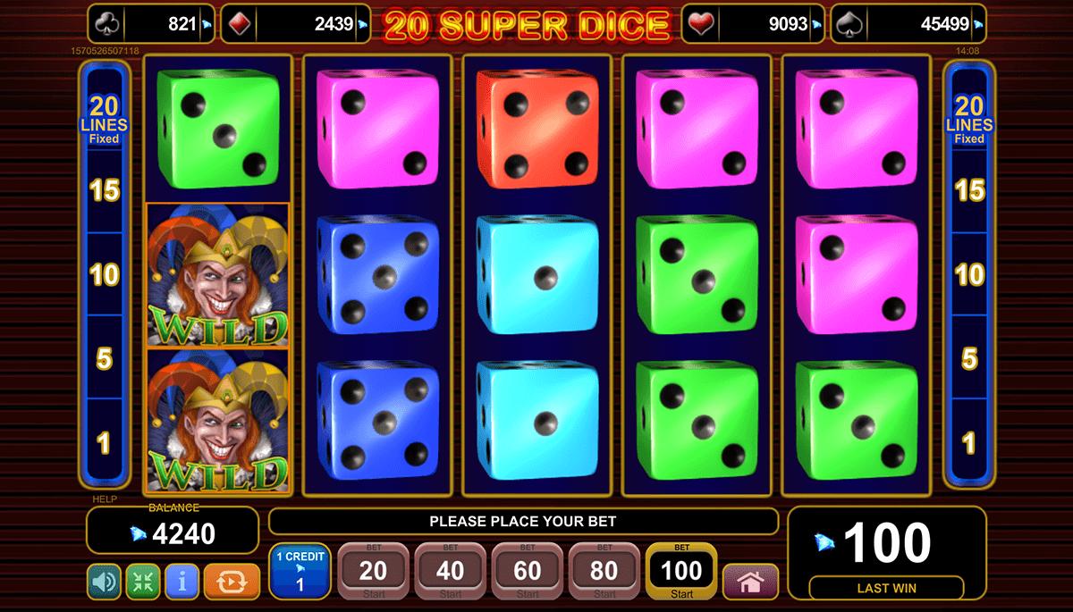 Spielautomaten online Bonusbedingungen - 44948